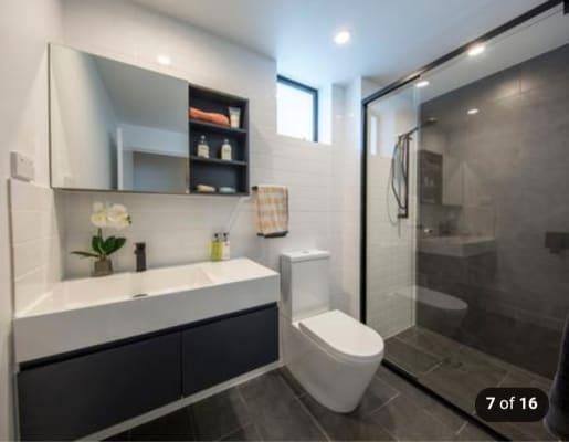 $250, Flatshare, 2 bathrooms, Hart Street, Ashmore QLD 4214