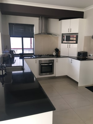 $170, Share-house, 4 bathrooms, Whatley Crescent, Bayswater WA 6053