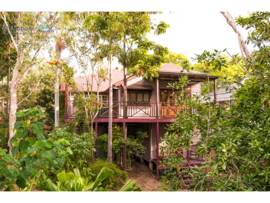 $200, Share-house, 4 bathrooms, Westbourne Street, Highgate Hill QLD 4101