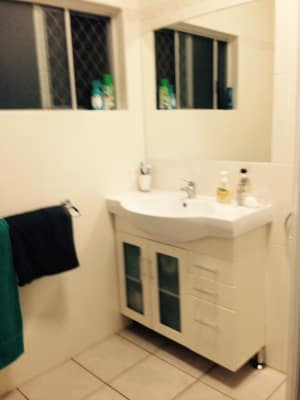 $140, Share-house, 3 bathrooms, York Street, Whitfield QLD 4870