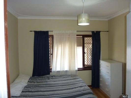 $165, Share-house, 4 bathrooms, Rodda, Morley WA 6062