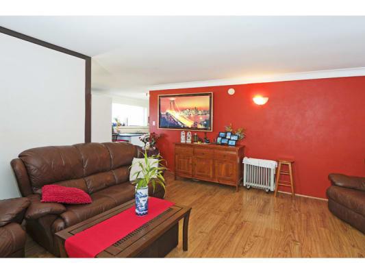 $155, , 3 bathrooms, Avocado Street, MacGregor QLD 4109