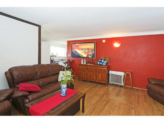 $155, Share-house, 3 bathrooms, Avocado Street, MacGregor QLD 4109