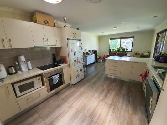 $205, Share-house, 3 bathrooms, Jarrah Street, Minyama QLD 4575