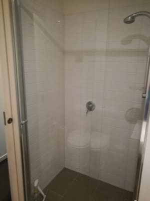 $240, Flatshare, 2 bathrooms, La Scala Avenue, Maribyrnong VIC 3032