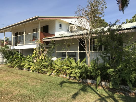 $130, Share-house, 4 bathrooms, Zammit Street, North Mackay QLD 4740