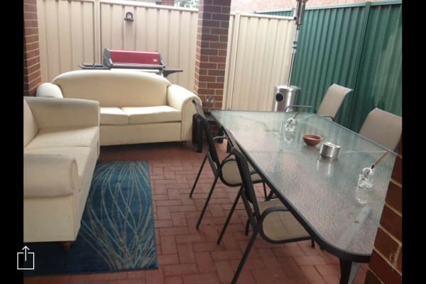 $165, Share-house, 3 bathrooms, Harris Street, Carlisle WA 6101