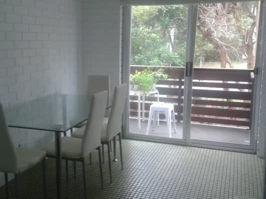 $150, Flatshare, 2 bathrooms, Oak Street, Sunshine Beach QLD 4567