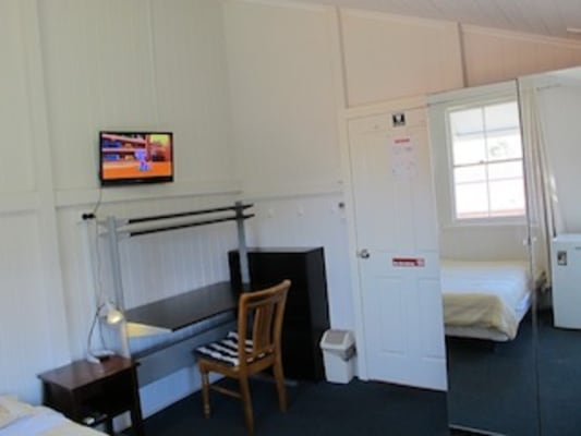 $220, Share-house, 6 bathrooms, Grimes Street, Auchenflower QLD 4066