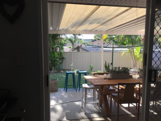 $175, Share-house, 4 bathrooms, Wilga Court, Ashmore QLD 4214