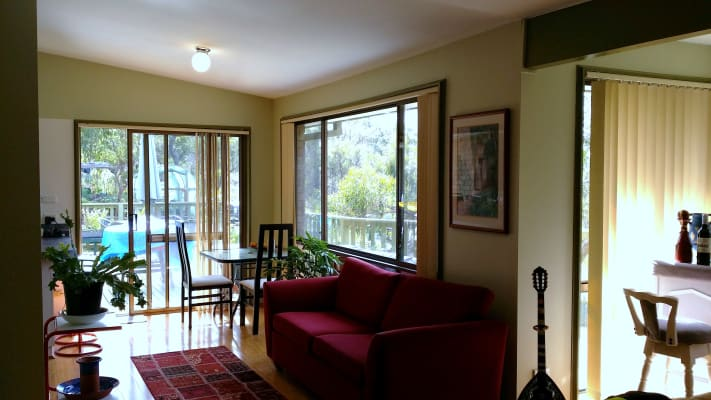 $230, Share-house, 4 bathrooms, Excelsior Road, Mount Colah NSW 2079