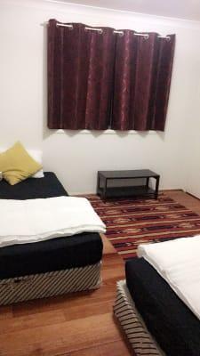 $120, Share-house, 6 bathrooms, Smythe Street, Merrylands NSW 2160