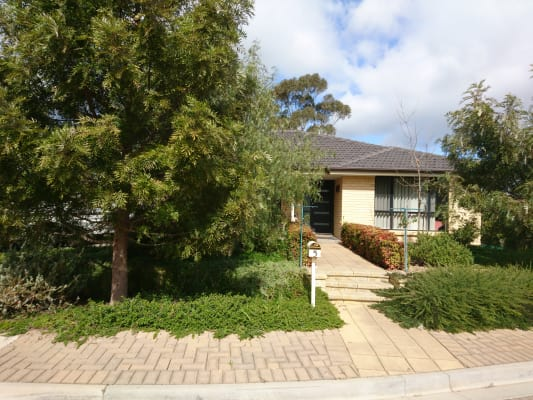 $160, Share-house, 4 bathrooms, Wilkinson Court, McLaren Vale SA 5171