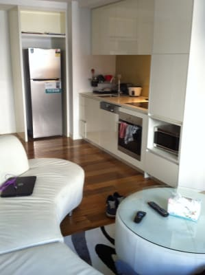 $543, Flatshare, 2 bathrooms, Bay Street, Port Melbourne VIC 3207