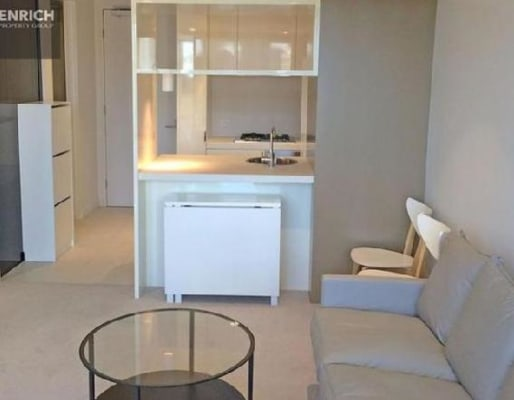 $295, Flatshare, 2 bathrooms, MacKenzie Street, Melbourne VIC 3000