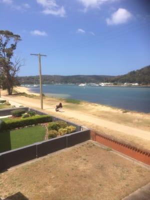 $250, Flatshare, 2 bathrooms, Ocean View Road, Ettalong Beach NSW 2257