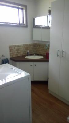 $140, Share-house, 3 bathrooms, Fairway Drive, Anglesea VIC 3230