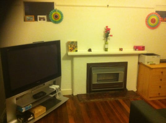 $170, Share-house, 3 bathrooms, Canterbury Road, Box Hill VIC 3128