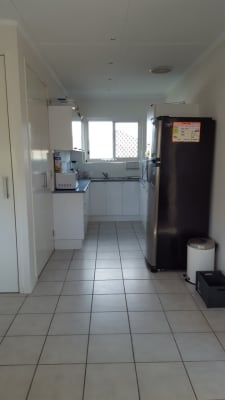 $250, Share-house, 3 bathrooms, Paradise Island, Surfers Paradise QLD 4217