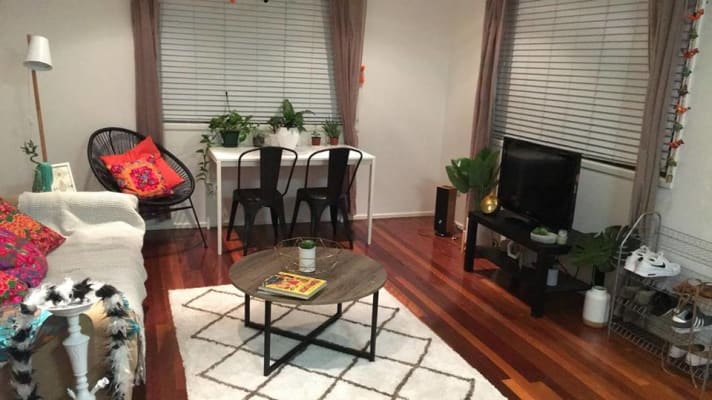 Rooms Ot Rent Brisbane