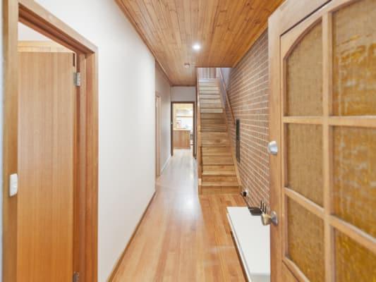 $255, Share-house, 5 bathrooms, Salisbury Street, Unley SA 5061