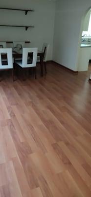 $150, Share-house, 3 bathrooms, Braibrise Road, Wilson WA 6107