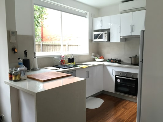 $190, Flatshare, 2 bathrooms, Greville Street, Huntingdale VIC 3166