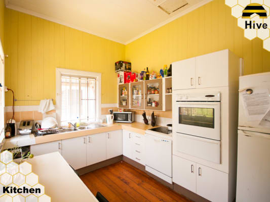 $200, Share-house, 4 bathrooms, Nelson Street, Dutton Park QLD 4102