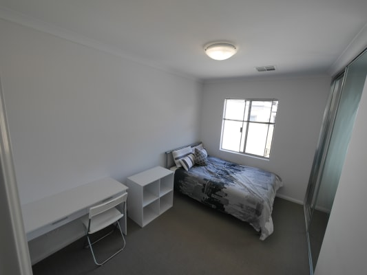 $195, Share-house, 4 bathrooms, Albright Hill, Joondalup WA 6027