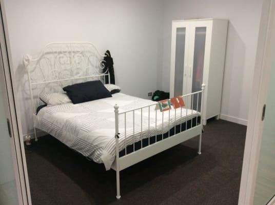 $320, Flatshare, 3 bathrooms, Etherden Walk, Mascot NSW 2020