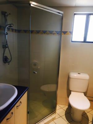 $145, Flatshare, 2 bathrooms, Upper Edward Street, Spring Hill QLD 4000