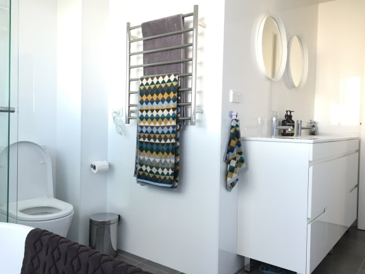 $380, Flatshare, 3 bathrooms, Victoria Street, Roseville NSW 2069