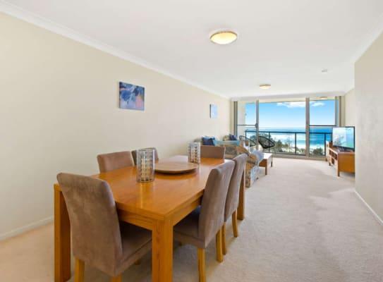 $260, Flatshare, 2 bathrooms, Burrawan Street, Port Macquarie NSW 2444