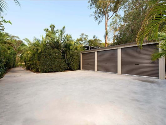 $170, Share-house, 6 bathrooms, Bywong Street, Toowong QLD 4066
