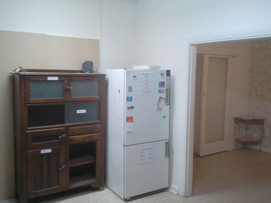 $120, Share-house, 4 bathrooms, Durant Road, Croydon Park SA 5008