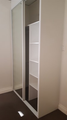 $300, Flatshare, 2 bathrooms, Todman Avenue, Kensington NSW 2033