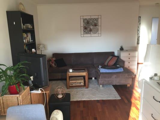 $220, Flatshare, 3 bathrooms, Nilson Avenue, Hillsdale NSW 2036