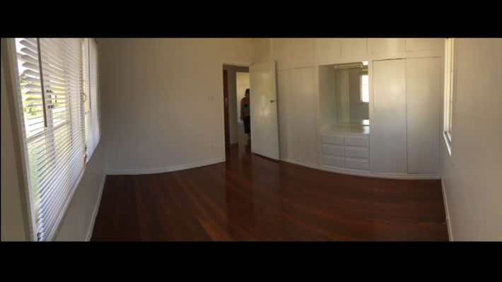 $180, Share-house, 3 bathrooms, Oriel Road, Yeronga QLD 4104