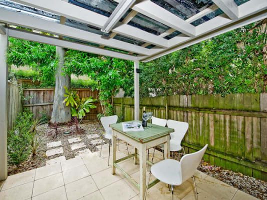 $410, Share-house, 3 bathrooms, Ormond Street, Paddington NSW 2021