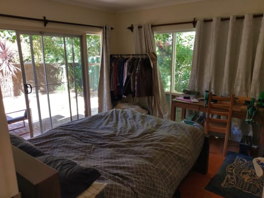$205, Share-house, 3 bathrooms, Waterfall Gully Road, Burnside SA 5066
