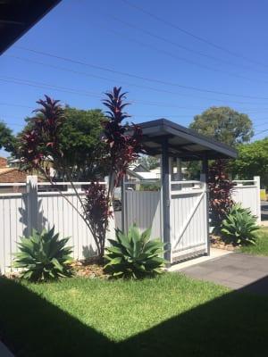 $230, Share-house, 3 bathrooms, Kalinga Street, Clayfield QLD 4011