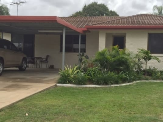 $150, Share-house, 3 bathrooms, Isabella Road, Edmonton QLD 4869