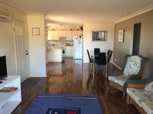 $160, Share-house, 2 bathrooms, Table Street, Port Macquarie NSW 2444