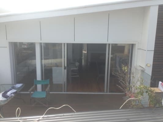 $172, Share-house, 5 bathrooms, Alfred Street, Mermaid Beach QLD 4218