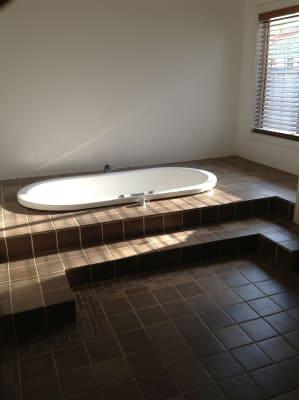 $160, Share-house, 3 bathrooms, Burdekin Road, Wilberforce NSW 2756
