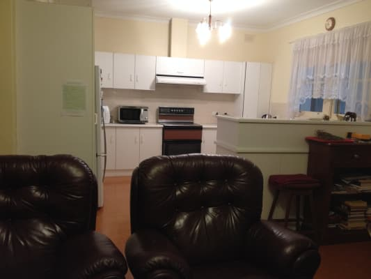 $200, Share-house, 3 bathrooms, Cross Road, Urrbrae SA 5064
