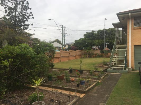 $145, Share-house, 3 bathrooms, Gympie Street, Northgate QLD 4013