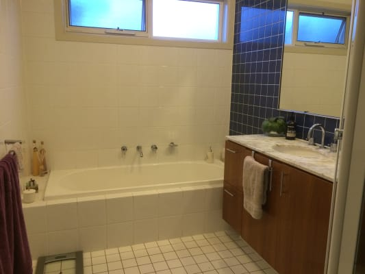 $190, Share-house, 4 bathrooms, Newington Boulevard, Newington NSW 2127