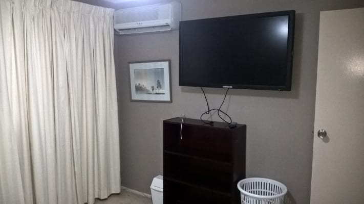 $250, Share-house, 3 bathrooms, Meyers Place, MacGregor ACT 2615