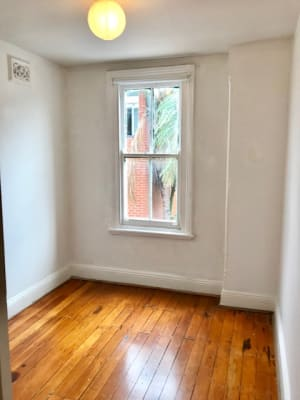 $260, Share-house, 4 bathrooms, King Street, Newtown NSW 2042